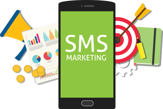2.10-benefits-of-using-sms-marketing